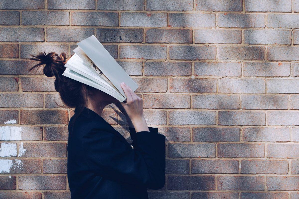 Hét ok, amiért meg kell tanulod angolul